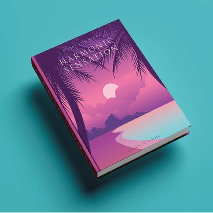 книги-01