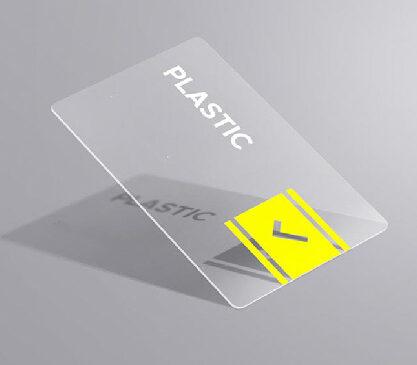 пластик_Монтажная область 1